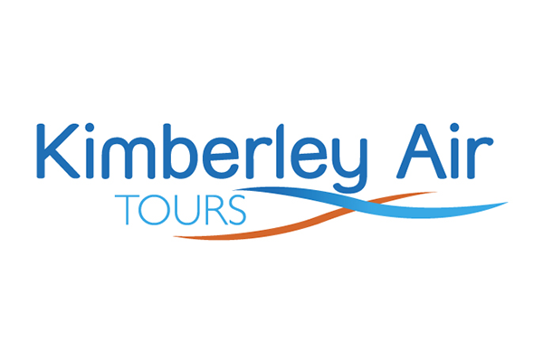 Kimberley Air Tours