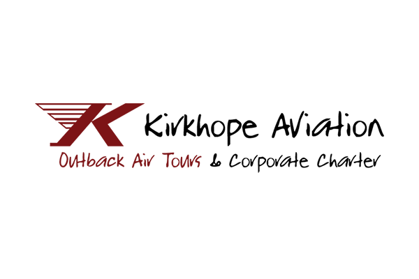 Kirkhope Aviation Tours